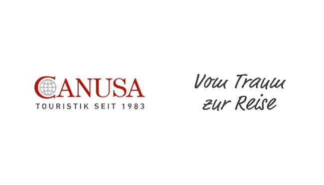 Canusa Touristik image