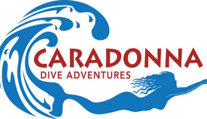 Caradonna Dive Adventures image
