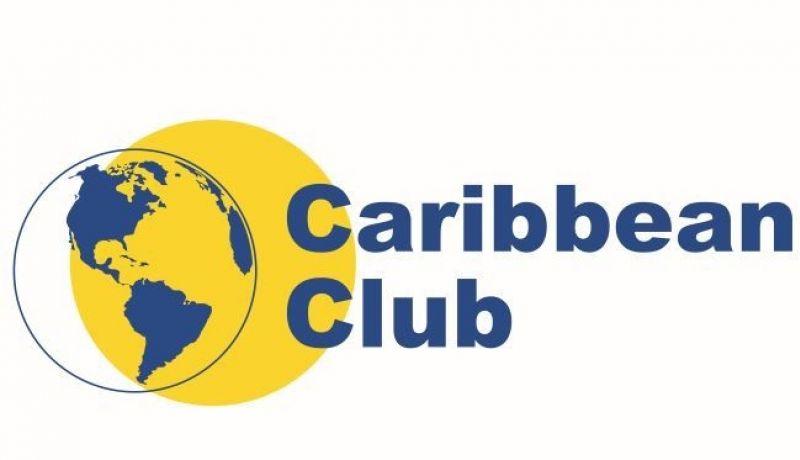 Caribbean Club image