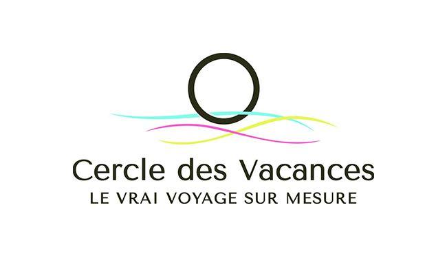 Cercle Des Vacances image