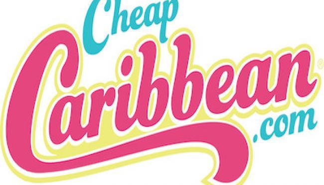 CheapCaribbean.com image