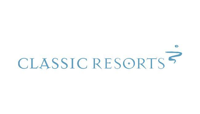 Classic Resorts image