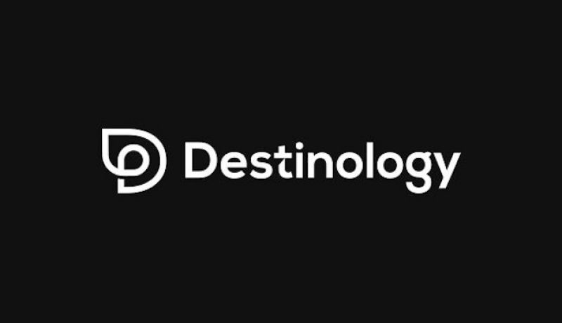 Destinology image