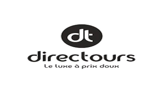 Directours image