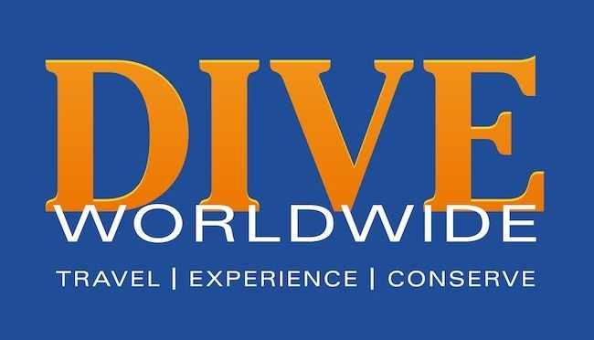 Dive Worldwide image