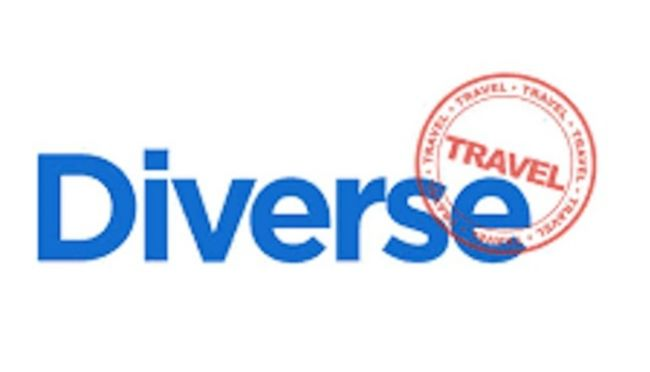 Diverse Travel image