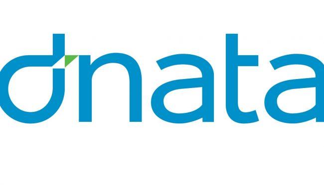 DNATA image