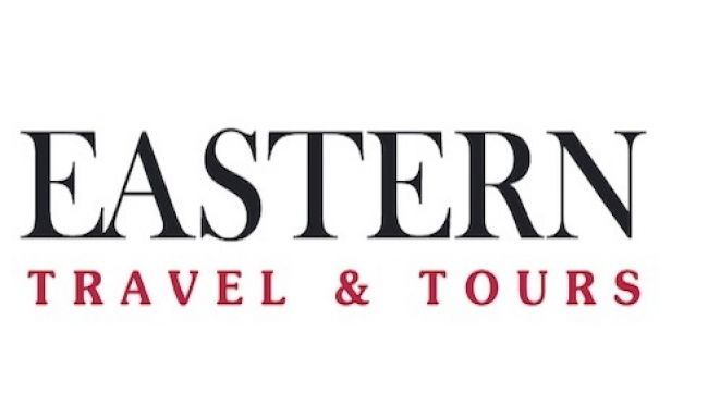 Eastern Travel & Tours image