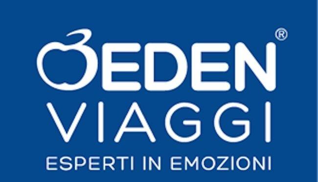 Eden Viaggi image