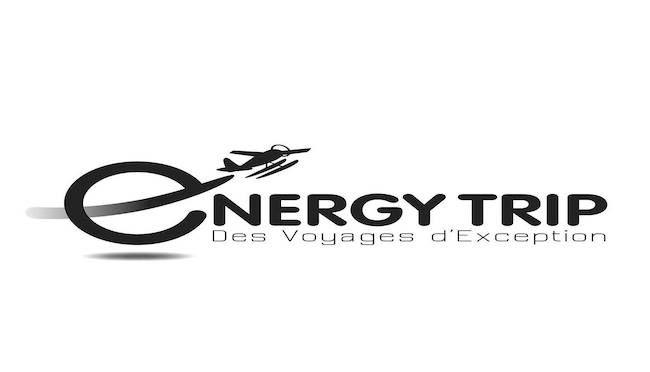 Energy Trip image