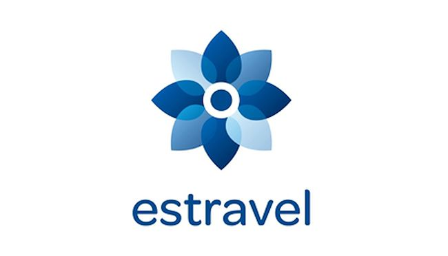 Estravel AS image
