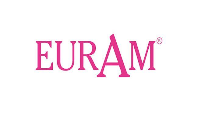 Euram image