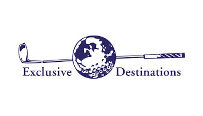 Exclusive Destinations image