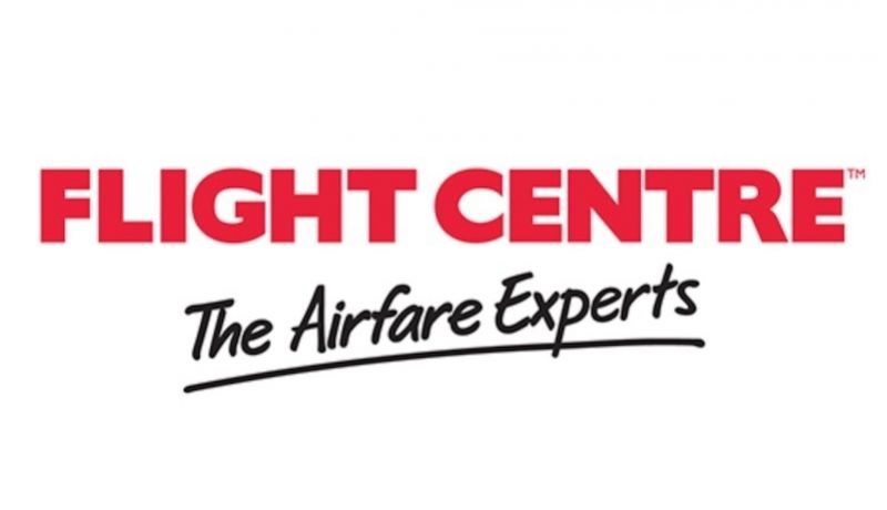 Flight Center USA/LibGO image