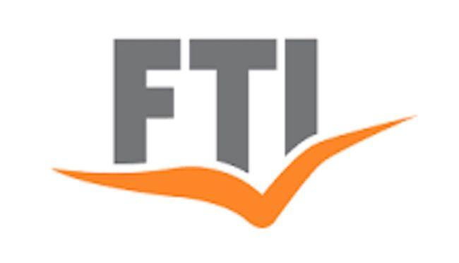 FTI Touristik image