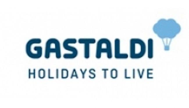 Gastaldi image