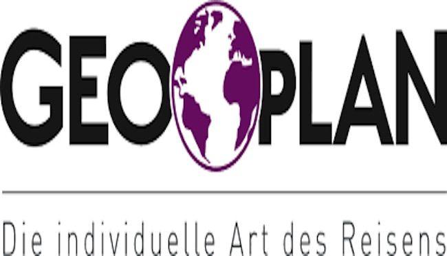 Geoplan image
