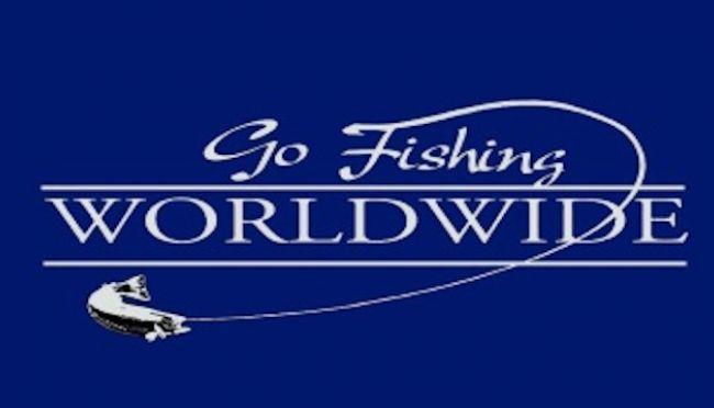 Go Fishing Worldwide image