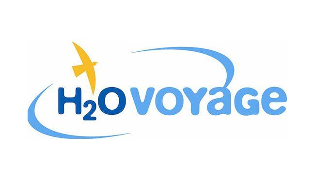 H20 Voyage image