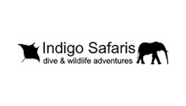 Indigo Safaris Ltd. image