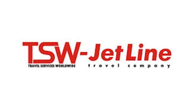 Jet Line image