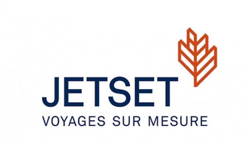 Jetset Voyages image