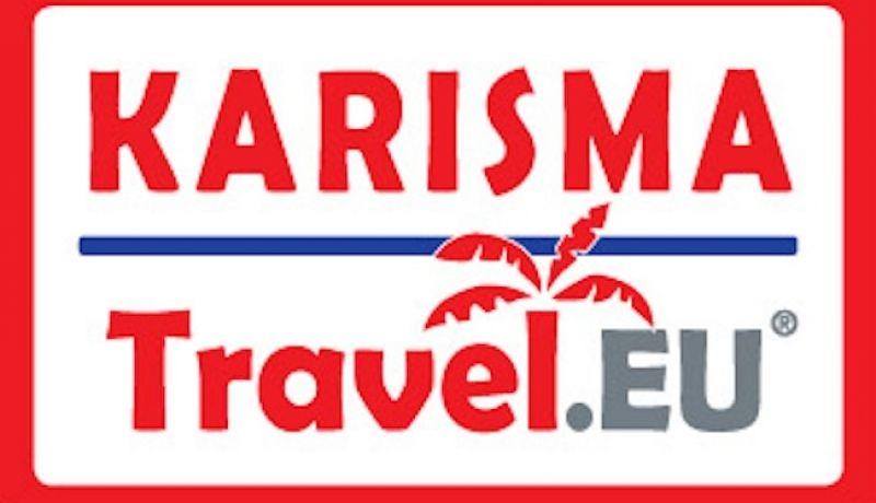 Karisma Travelnet image