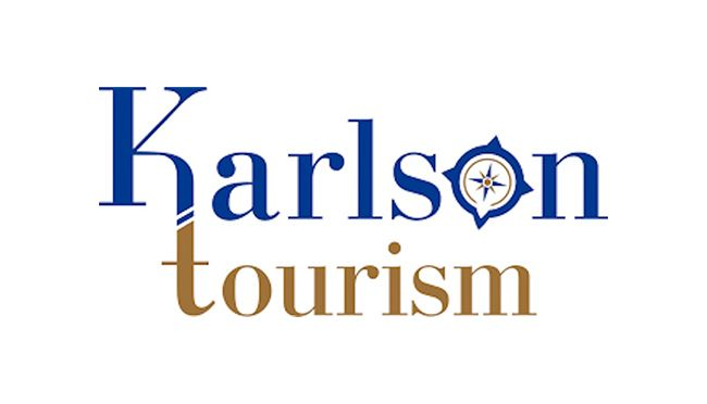 Karlson Tourism image