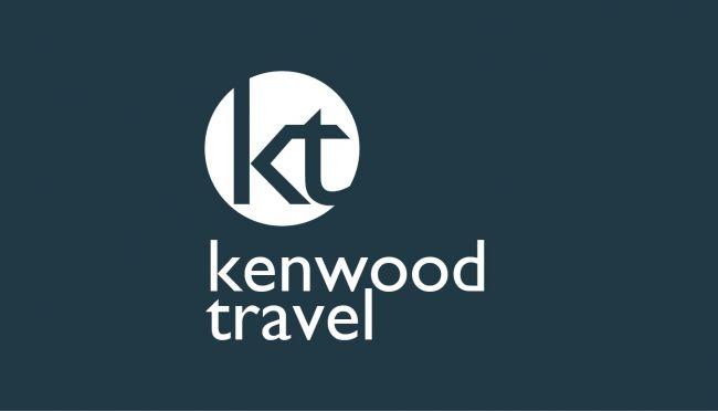 Kenwood Travel image