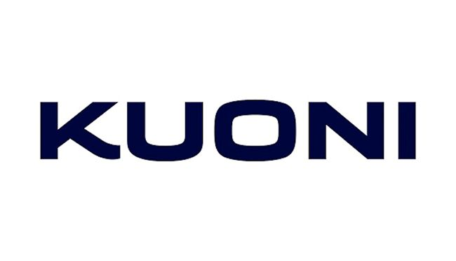 KUONI image