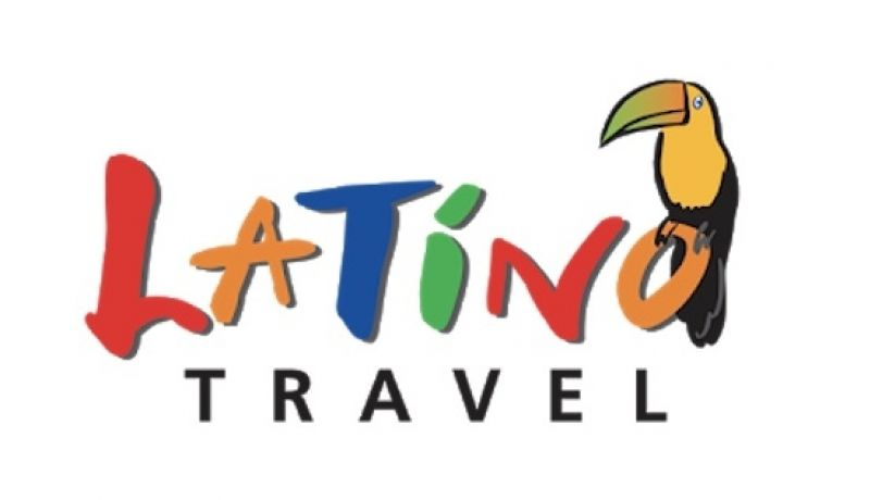 Latino Travel image