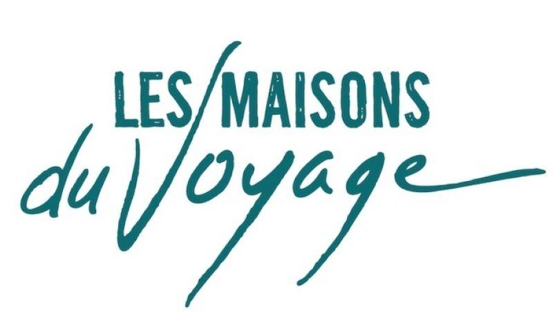 Les Maisons du Voyages image