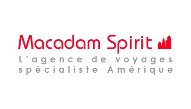 Macadam Spirit image