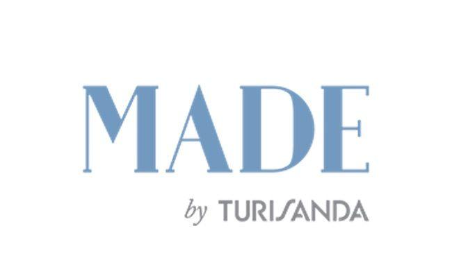 MADE by Turisande image