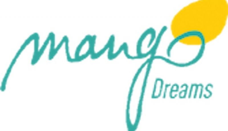 Mango Dreams image