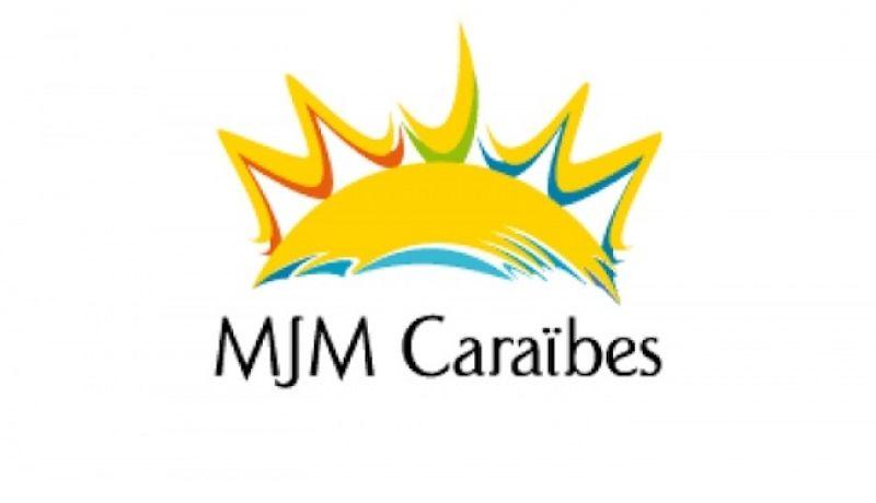 MJM Caribes image