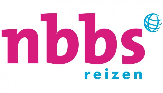 NBBS Reizen image