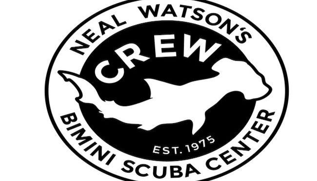 Neal Watson's Bimini Scuba Center  image