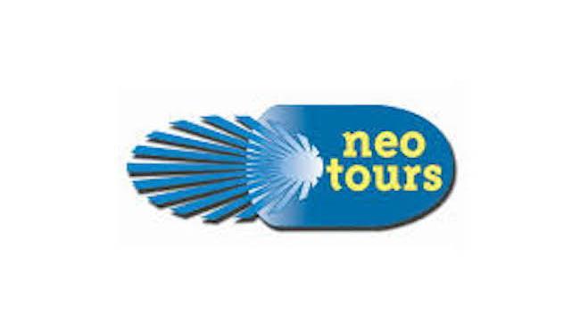 Neo Tours image