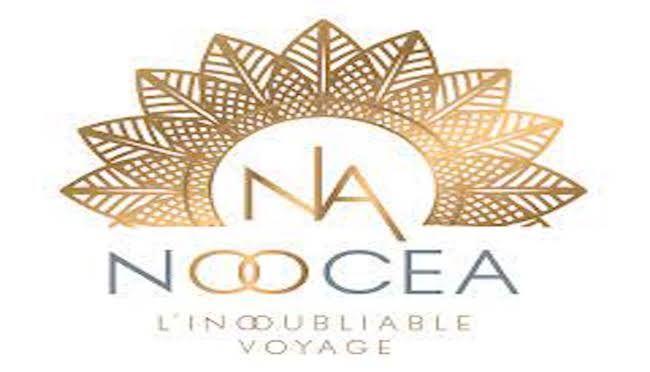 Noocea image