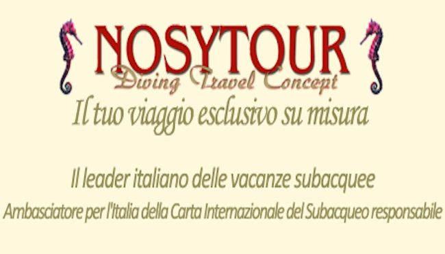 Nosy Tour by Omnia Travel Consulting image
