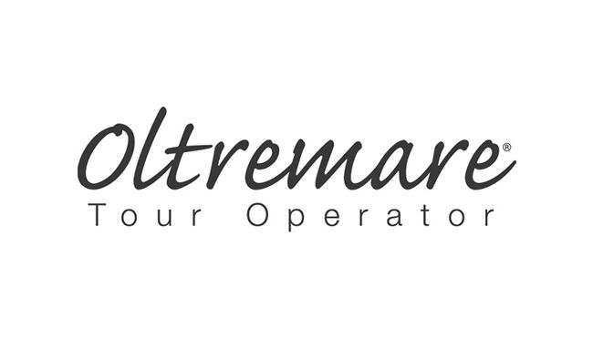 Oltremare Tour Operator image