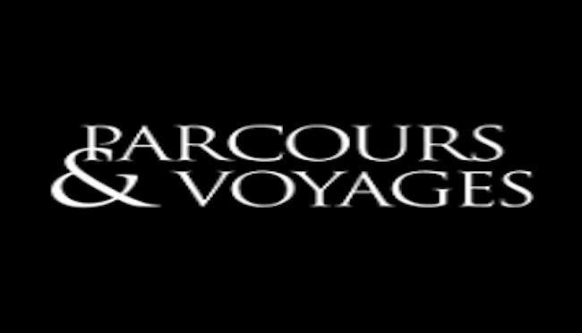 Parcours & Voyages image