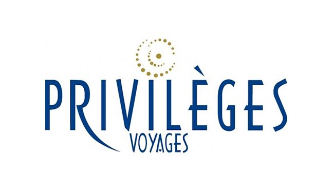 Privileges Voyages image