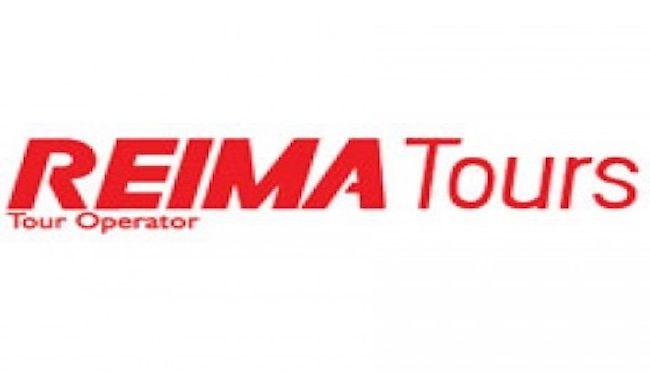Reima Tours image
