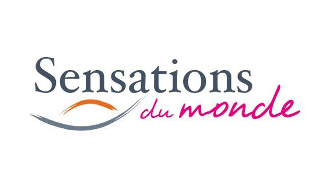 Sensations Du Monde image