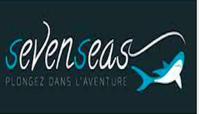 Seven Seas Voyages image
