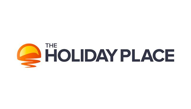 The Holiday Place image