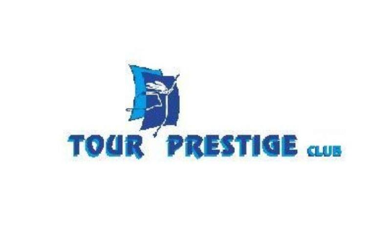 Tour Prestige image