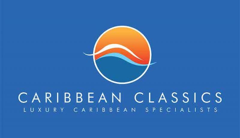 Travel Day Ltd. (Caribbean Classics) image